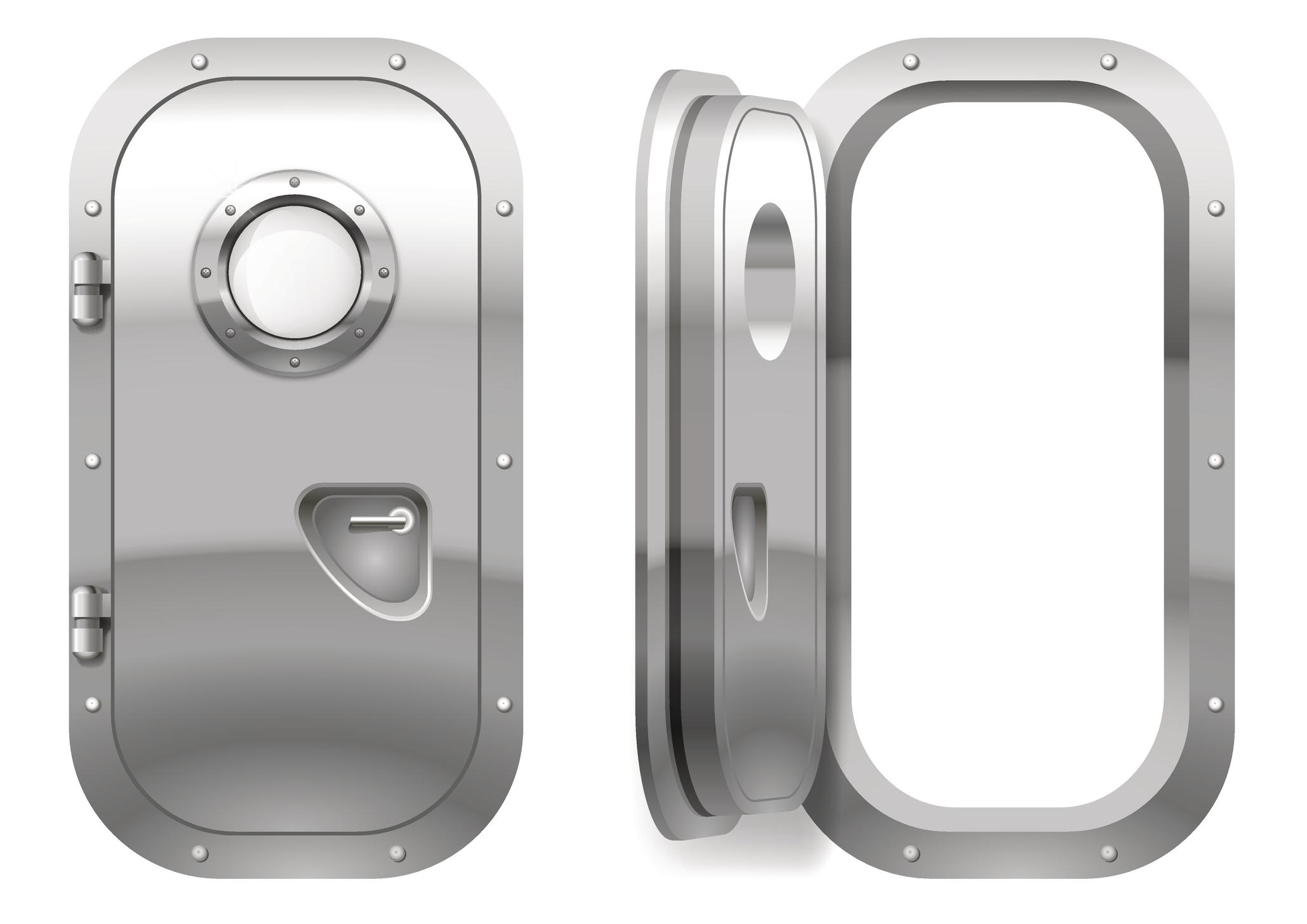 Aluminium und Kupfer – Steckerlfisch ardagger.at